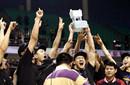 首钢1场比赛在京收视达600万 占北京常驻人口1/3