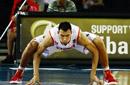 易建联重归男篮力争奥运资格 先赴美特训再报到