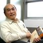 台湾史学家谈蒋介石
