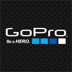美国Gopro公司