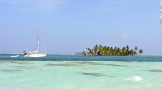 世界人口日_世界人口最多的岛屿