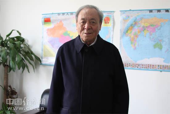 徐秉金:合资成瘾,何谈汽车强国