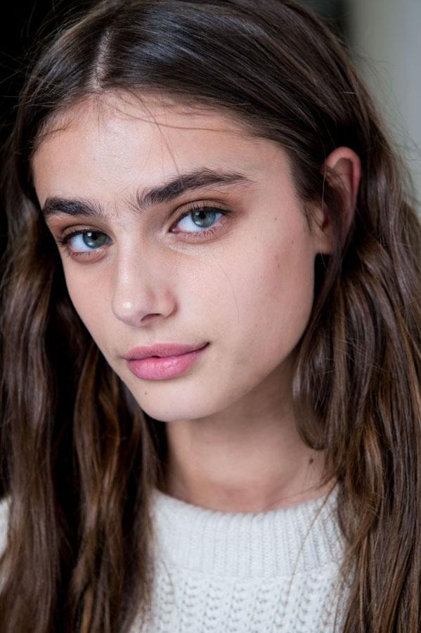 2015年春夏流行妆10大技巧 让你更加光彩夺目