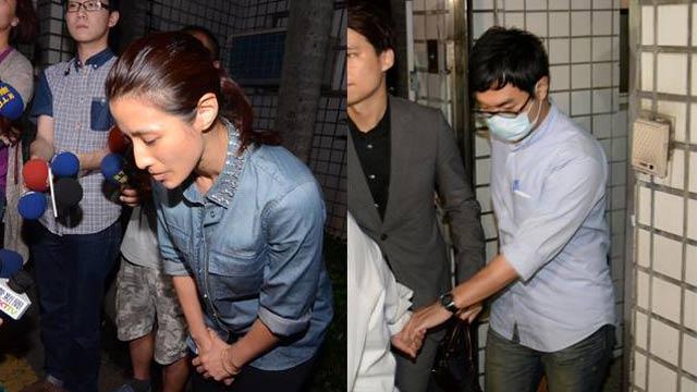 阿帕奇丑闻发酵:日本男子蒙混过关游台军事重地