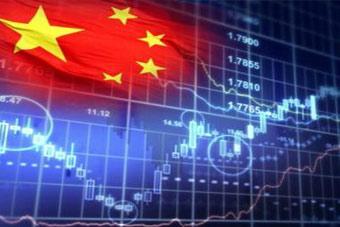 经济学家:中国股市局部泡沫已到极限