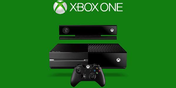 """国行Xbox One""""解锁"""" 你要知道的10件事儿"""