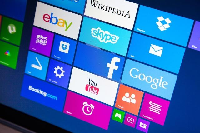 手把手教你给Chromebook安装Windows-软件