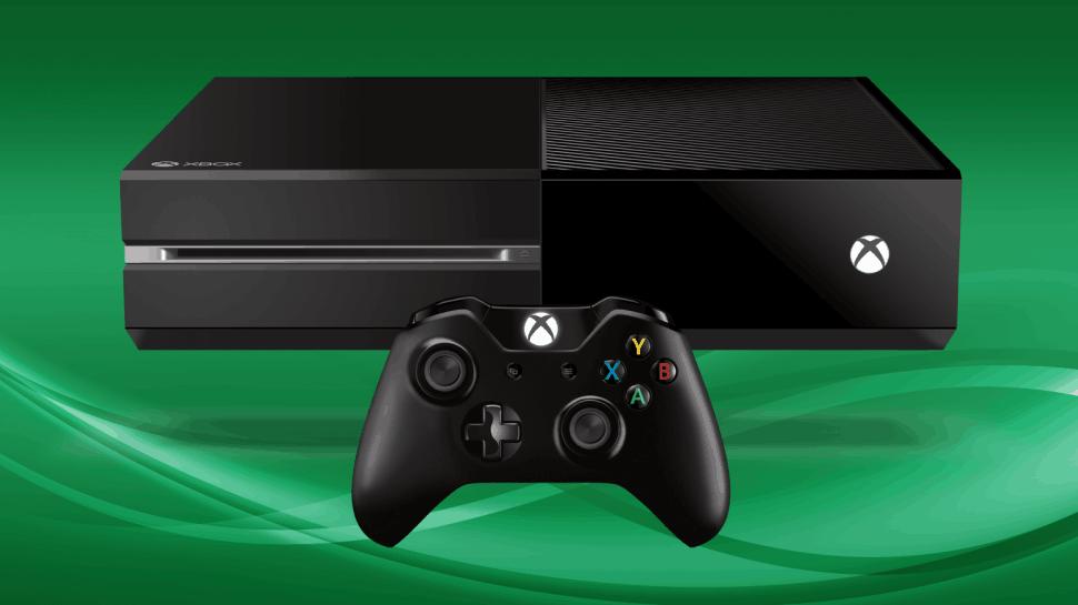 费电有救了 Xbox One将添加节能模式