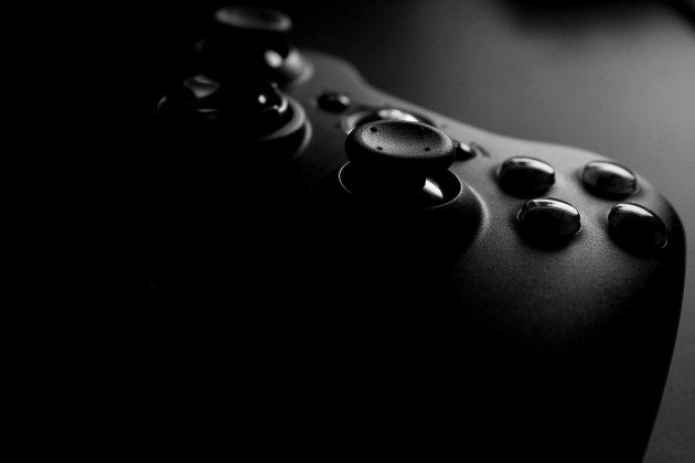 老当益壮!Xbox 360将升级支持2TB硬盘