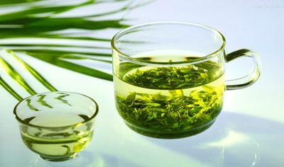 7种防癌茶喝错反致癌