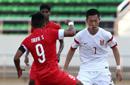 国奥小将续约马竞2年 有望晋升一队盼对抗梅西