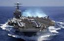 美军介入南海局势恐变