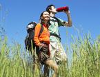 锻炼半年,改善糖尿病坏基因