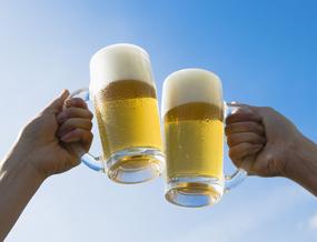 糖尿病人喝酒必知3个讲究