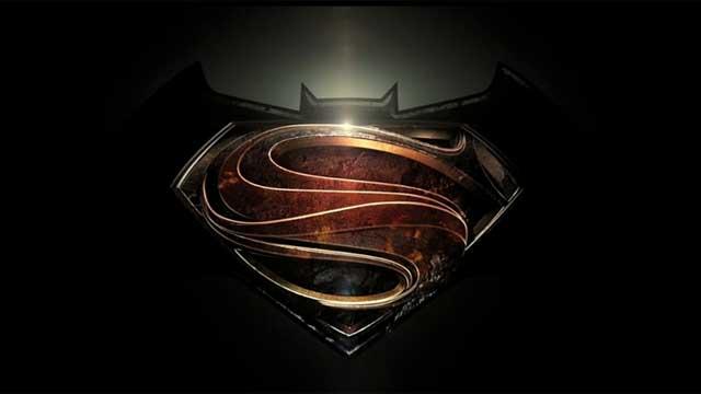 《蝙蝠侠大战超人:正义黎明》曝先导海报预告片