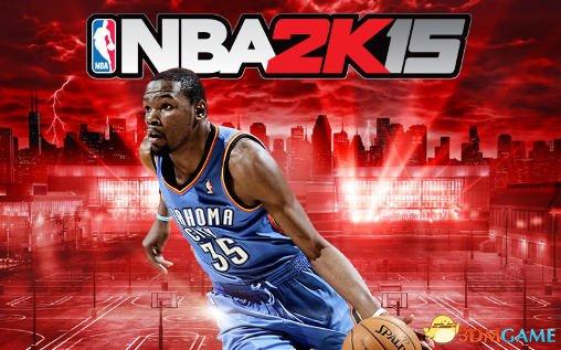 又发福利 Xbox黄金会员本周末可畅玩《NBA 2K15》