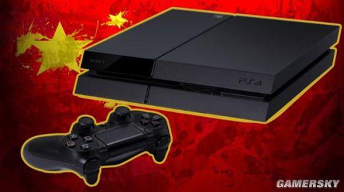 PS4国行将迎中国元素游戏 索尼与开发者一同创造中国特色游戏
