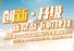 第十六届上海国际车展专题报道