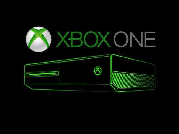 Xbox高管:今年E3放大招 大批独占游戏