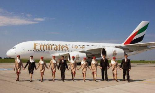 A380neo到底是上还是不上?空客公司面临抉择
