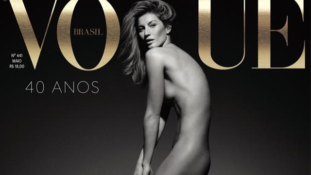 组图:邦辰全裸庆入行20年 身材健美似希腊女神