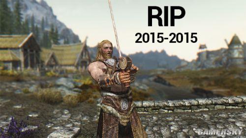 Valve宣布取消MOD收费制度 发家致富南柯一梦
