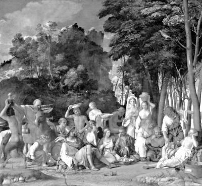 18世纪后期青花瓷热急降温 西方瓷打败中国瓷