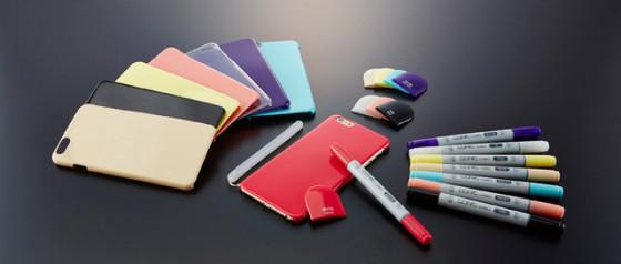 日本手机厂商停止研发操作系统 日式手机谢幕 资讯