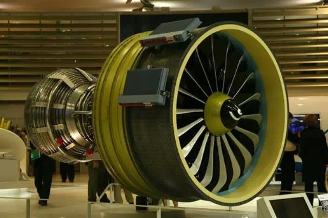 CFM看好全球单通道飞机市场前景 加快在华布局