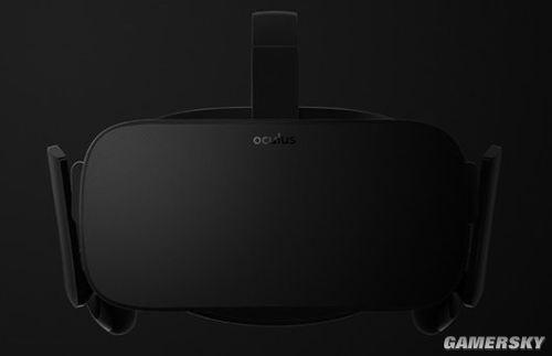 OculusRift民用版2016年发售 虚拟终于成现实
