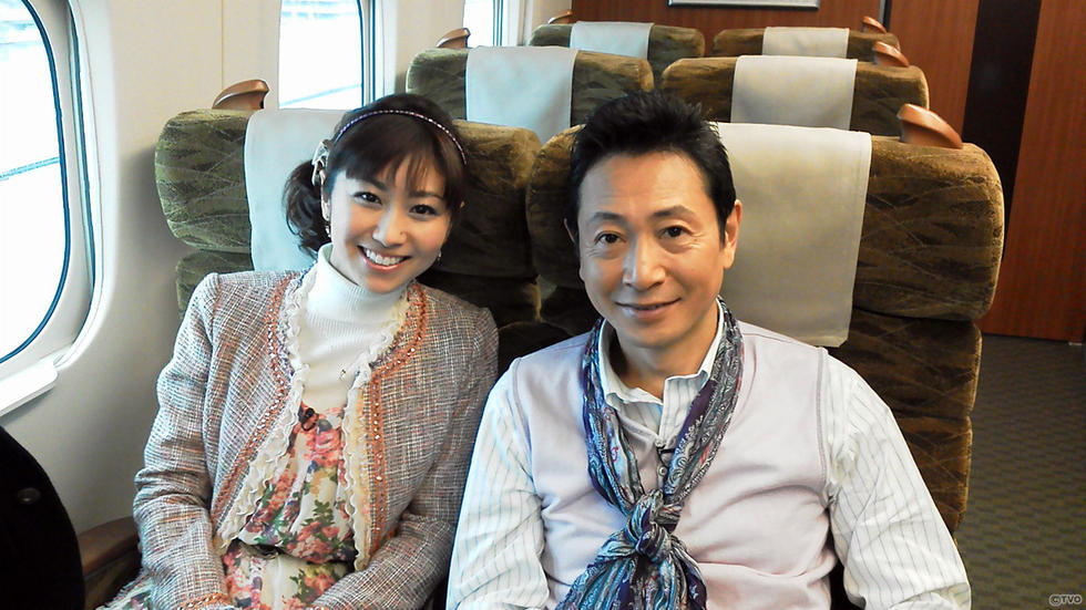 終末期医療 胃ろう中止も 日本老年医学会/『超高齢 …