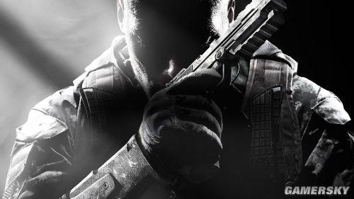 《使命召唤12》更多细节泄露 T组称将聚焦PC版