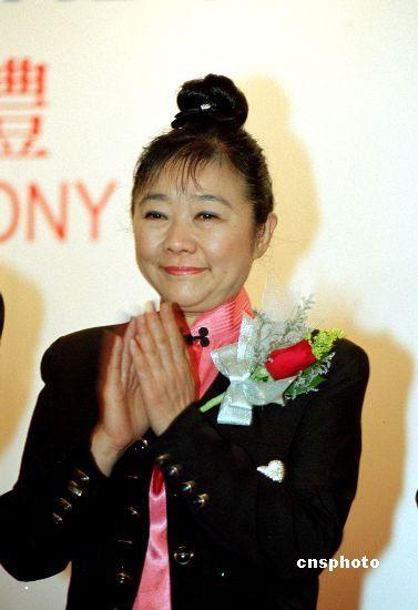 香港华懋慈善基金被裁定为龚如心遗产受托人