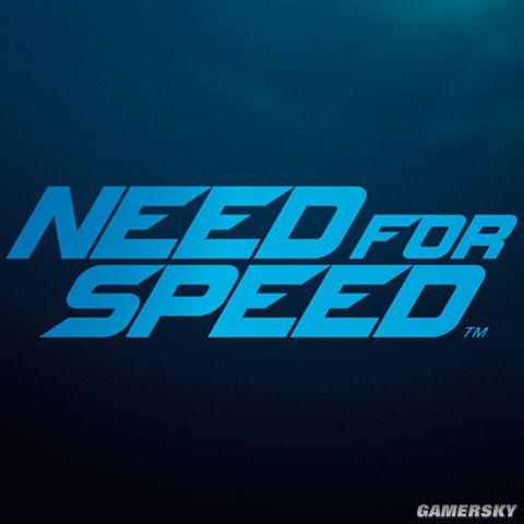 《极品飞车》新作即将公布!或为《地下狂飙》