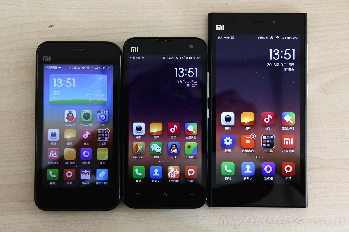 手机屏幕3开不了机问题一直闪mi,是手机华为小米显示系统v手机但打不开手机图片