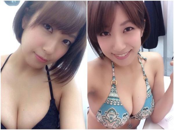 日本性感女星自曝陪睡细节:从酒吧到宾馆