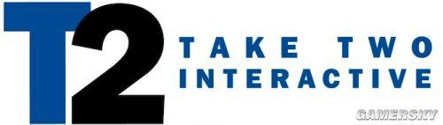 Take-Two详细财报 《GTA5》依旧是吸金利器