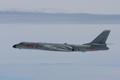 中国军机穿越宫古海峡,向美日传递重大信号