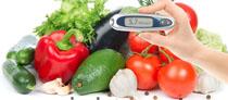 美国糖尿病指南六大改变