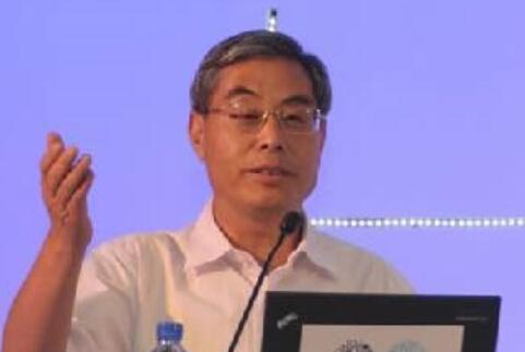 北邮教授吕廷杰:运营商不应收网民流量费