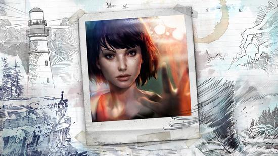 冒险游戏《奇异人生》如何融奇幻和现实于一体