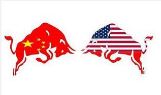 多极世界 大势难违 中国要有战略定力
