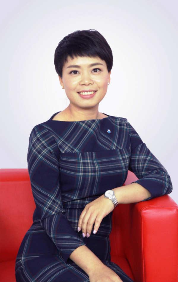 胡晓庆:降低政策支持力度有利于长久发展
