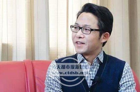 武汉市发改委主任吴清涉严重违纪接受组织调查