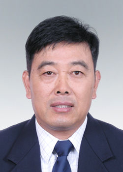 上海市嘉定区纪委原副书记陈洪飞被公诉