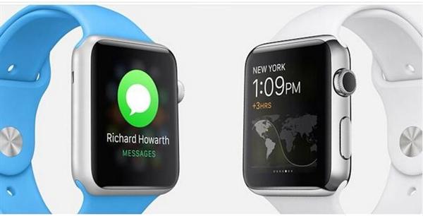 苹果二号设计师:参与每代iPhone 却谜一般存在