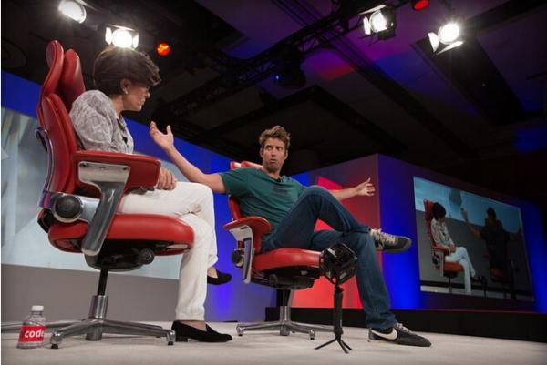 GoPro宣布正式进军无人机市场 向大疆发起挑战