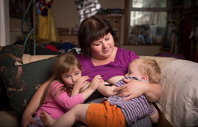 母乳,av视频