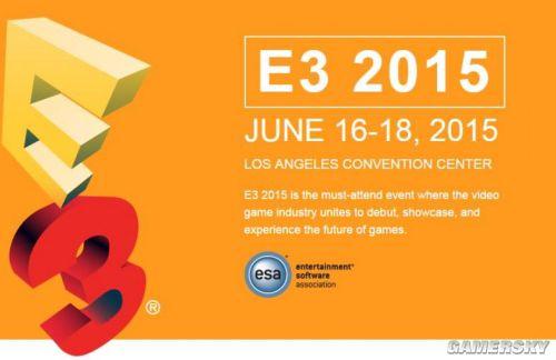 业内人士:索尼将在E3闭门演示两款未公布新作