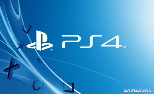 索尼承认今年缺乏第一方游戏作品